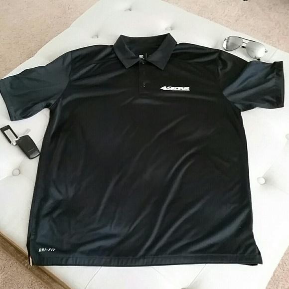 2c3c093e NFL Shirts   On Field Apparel San Francisco 49ers Polo   Poshmark